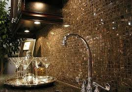 Create A Luxurious And Modern Kitchen Backsplash Modern by Modern Glass Tile Kitchen Backsplash Ideas U2014 New Basement And Tile
