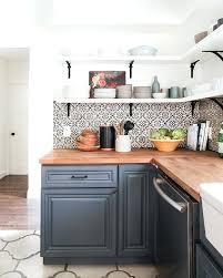 kitchen in spanish spanish words for kitchen items kitchen modern kitchen remodel