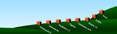 castelli ufficio unione terre di castelli ufficio sismica