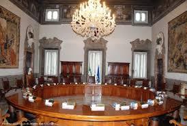 ultimo consiglio dei ministri consiglio dei ministri esito riunione 24 maggio 2017