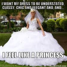 wedding gift meme justin meme contest winners a sneak peek at the new