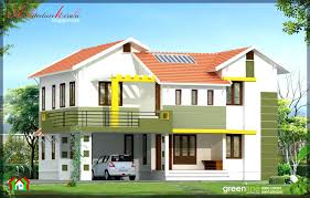 house modern design simple small simple house design box houses design simple modern house