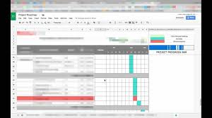 How To Complete A Spreadsheet Sheets Dashboard Example Readytogo Marketing Spreadsheets Boost