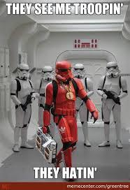 Star Wars Stormtrooper Meme - 15 of the best star wars storm trooper funny memes ever