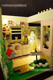 100 dolls house kitchen furniture online get cheap