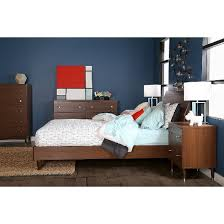olly bedroom collection south shore target