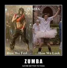 Funny Zumba Memes - zumba dance funny pictures quotes memes funny images funny