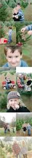 tree farm sessions the woodlands tx family photographer christmas