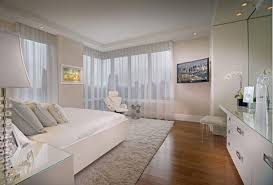 Nyc Bedroom Furniture Interior Architecture Beautiful View Of Nyc Skyline From The