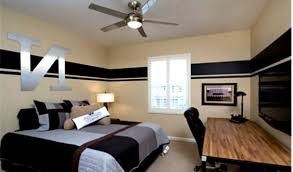 bedroom ideas sets design decoration for bedrooms teenage boys