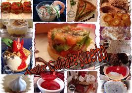 cours de cuisine tarn cours de cuisine tarn 60 images great cours de cuisine pour
