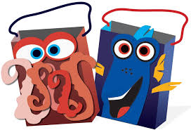 Halloween Arts Crafts by Finding Dory Halloween Arts And Crafts Free Printables Lady And