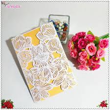 Wedding Decor Business Cards Online Get Cheap Party Elegant Decorations Aliexpress Com