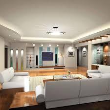 Home Lighting Design Living Room Lighting Design Fionaandersenphotography Co