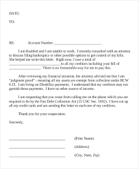 how to write a hardship letter for disability older wake gq