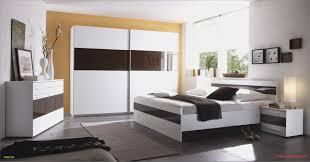 conforama chambre adulte conforama chambre a coucher conforama chambre adulte salle