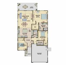 3 bedroom 2 bath 2 car garage floor plans kahili