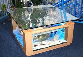 Aquarium Coffee Table Fish Tank Coffee Tables Coffee Table Fish Tank Prices Fish Tank