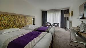 chambre charme chambres et suites najeti hôtel du parc hardelot