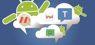 sms apps for android 10 free texting apps for android that are way better than your