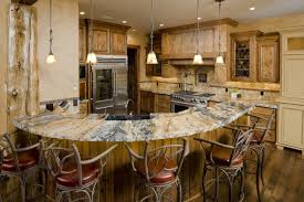 Backsplash Ideas For Small Kitchens Model Information by Yellow Paint Accent Wall Colors White Green Colors Wooden Kitchen
