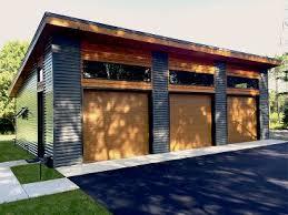 l shaped garage plans garage plans and garage blue prints from the garage plan shop