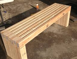 Picnic Table Plans Free Table Picnic Table Bench With Back Plans Wonderful Picnic Table