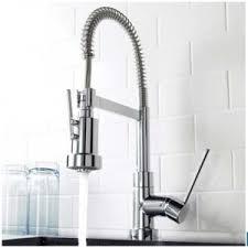 quality kitchen faucets amazing best quality kitchen faucets faucet adviser comparisons and