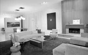 Apartment Setups Putting Together My Dream Office C3 A2 C2 Bb Iris Classon I Took A