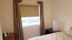 Home Decorators Collection Blinds Installation Blind Installation