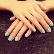 caesars nails u0026 spa nail salons austin tx reviews photos