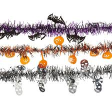 Halloween Ornaments Uk Cheap Halloween Decoration Ideas Best Spooky Props From Amazon