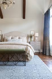 Sherwin Williams Sea Salt Bedroom by 111 Best Paint Colors Images On Pinterest Wall Colors Colors