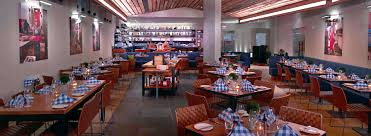 nyc soho restaurants david burke kitchen at hotel
