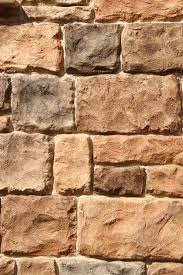 texturex brick tan brown sand stone wall texture jpg