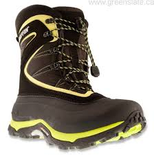 womens winter boots canada 2015 baffin cheap shoes cheap shoes clearance cheap nike shoes