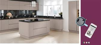 kitchen collection wrentham collection of kitchen collectables collection in kitchen granite