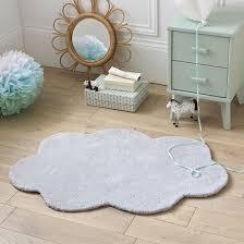 la redoute meuble chambre la redoute meuble chambre enfant lit commode bureau armoire