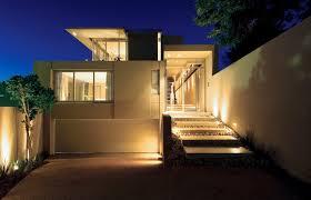 modern exterior interior beautiful exterior ideas for modern house design small
