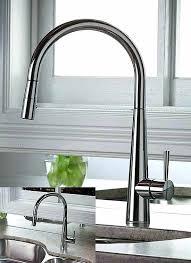 best kitchen faucets reviews best kitchen faucet brand rnsc co