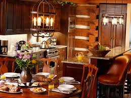 freshly reviews for tuscan kitchen decor my decor ideas