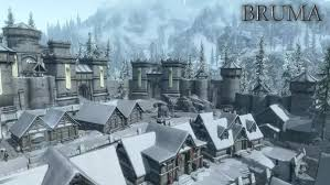 home design story quests how many hours does it take to complete the entire game of skyrim