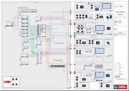 audio video schematics u0026 design