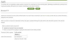 Job Apply Resume by Publix Job Application And Employment Resources Job Application