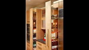 Interior Design For Kitchen 80 Kitchen Storage And Hidden Ideas 2017 Amazing Design For