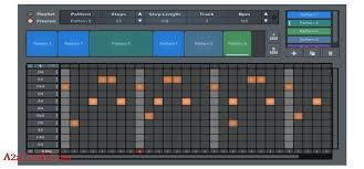n track studio pro apk n track studio 8 setup a2zcrack