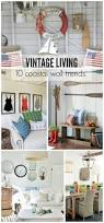 Rustic Nautical Home Decor Best 20 Coastal Wall Decor Ideas On Pinterest Hanging Photos