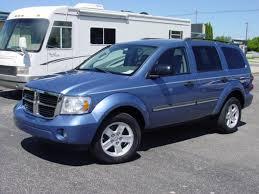 used cars escanaba decker koepp auto sales