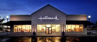 home elam s hallmark your neighborhood gift store