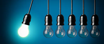 cio and innovation more than just keeping the lights on c suite